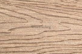 Смарт Премиум 25 коричневая