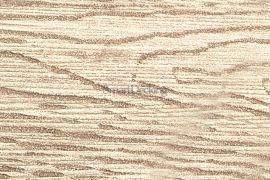 Смарт Премиум 25 светло-коричневая